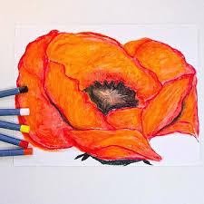 recreate five masterpiece paintings