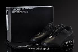 porsche design outlet adidas porsche design outlet adidas shop off50