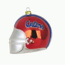 football unisex ncaa ornaments ebay