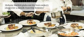 cuisine cook cookery classes kuoni travel