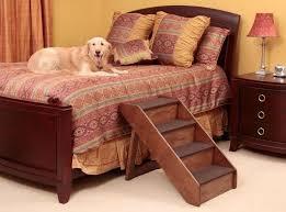 sofa fã r hunde 13 best handcrafted cedar log furniture custom designed by