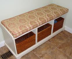Woodworking Benches For Sale Australia by Step Benches For Sale Home Decorating Interior Design Bath