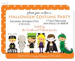 halloween birthday invite wording halloween birthday party invite afoodaffair me halloween birthday