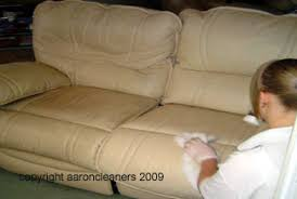 Leather Upholstery Cleaner Leather Upholstery Cleaners In Essex Leather Upholstery Cleaning