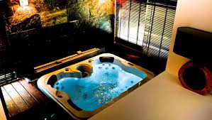 hotel avec privé dans la chambre chambre d hotel avec privé piscine exterieur