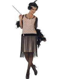 Mob Costumes Halloween 24 Flappers Gangsters Costumes Images