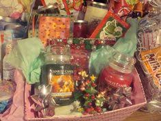 Making Gift Baskets Making Gift Baskets Meghan U0027 S Baby Shower Pinterest Gifts