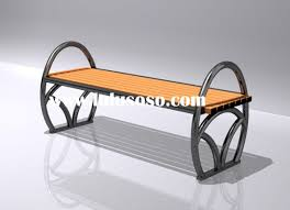 Wrought Iron Chairs For Sale Wrought Iron Garden Benches For Sale Home Outdoor Decoration