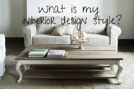 What Is My Interior Design Style Take This Quiz  Affordable - Interior design style quiz