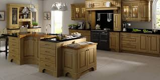fitted kitchens u0026 bedrooms in bedford interior installers