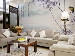 wallpaper for exterior walls india chinese sofa wall design with bamboo wallpaper download 3d house