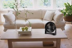 honeywell tabletop fan as low as 8 09 shipped save 52 the