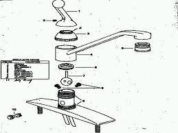 how to fix a leaky kitchen faucet moen 63 exles enjoyable delta kitchen faucet repair parts faucets