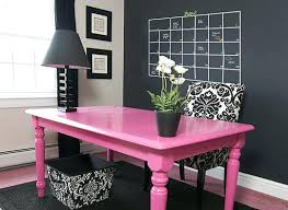20 home office ideas and color schemes home office ideas 20 home