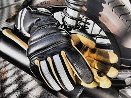 motorcycle gloves reviews of the best motorcycle gloves in the market in 2016 http