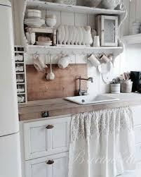 shabby chic u2026shabby chic kitchen cabinet with