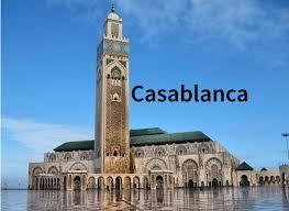 islamische architektur die besten 25 islamische architektur ideen auf