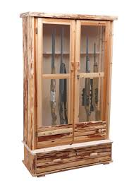 Bedroom Sets With Secret Compartments Perfect Hidden Gun Cabinet Furniture On 10 Creative Secret Gun