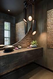 outstanding light fixtures for bathrooms 2017 decor u2013 bathroom