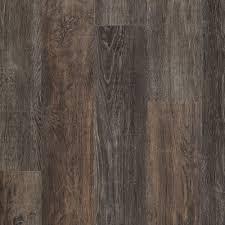 Mannington Laminate Flooring Mannington Adura Distinctive Iron Hill Smoked Ash 5
