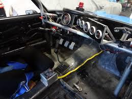 car interior paint colors instainterior us