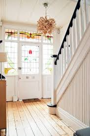 best 25 edwardian hallway ideas on pinterest hallways small