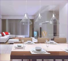Ceiling Lights Cheap by Living Room Contemporary Living Room Lighting Sitting Room