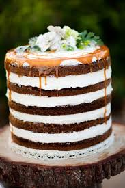 wedding cake flavor ideas 20 wow wedding cake alternatives chic vintage brides