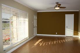 Accent Wall Rules by House Flipping After Party Accent Walls Wholesale Real Estate