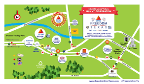 Texas Map Images 10 Things To Know Before You Go To Freedom Over Texas It U0027s Not