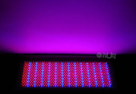 red and blue led grow lights 30w ac 711pcs red blue led panel grow light ledpanel red blue