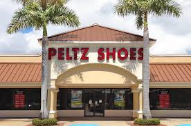 myer s boots peltz shoes fort myers peltz shoe coupons shoe sale