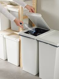 small storage storage boxes u0026 baskets u0026 more ikea