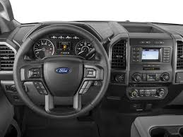 2018 ford f 150 xlt kalamazoo mi battle creek grand rapids