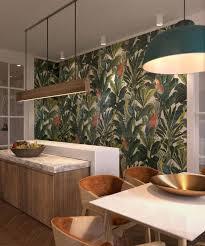 modern kitchen wallpaper ideas kitchen wallpaper ideas dynamicpeople club