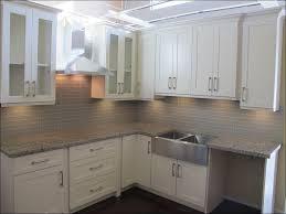 theril kitchen cabinets ikea ikea bathroom ikea hackers ikea