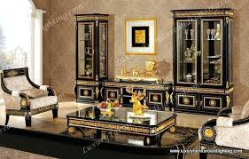 italian living room set luxury italian living room sets for living room design 94 italian