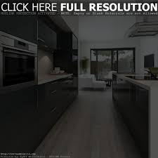Grey Kitchen Walls With Oak Cabinets Light Grey Kitchen Walls Grey Kitchens Cabinets Grey Kitchen Walls
