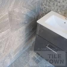 quarcita bathroom wall tiles by realonda tile factory