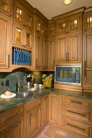 Top Kitchen Cabinet Decorating Ideas 150 Best Decor Kitchen Images On Pinterest Dream Kitchens