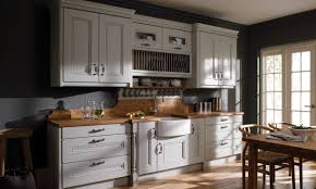 sn collection kitchen ranges
