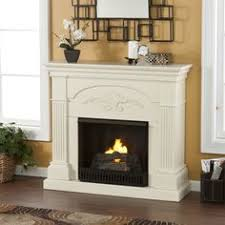 Ash Can For Fireplace by Electric Logs For Fake Fireplace Fireplace Pinterest Fake