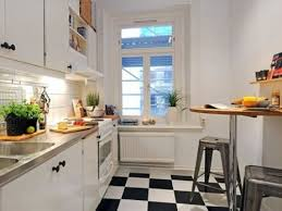 remodeling small kitchen ideas small kitchen with window design tatertalltails designs lighting