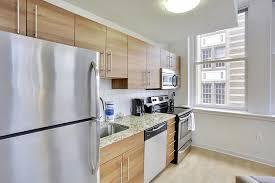 two bedroom apartments philadelphia logan square two bedroom apartment philadelphia pa booking com