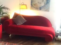 sofa zu verkaufen bretz sofa zu verkaufen in mitte hamburg wilhelmsburg ebay