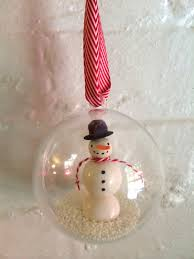 Christmas Candy Craft - parents magazine christmas candy craft story u2014 super make it