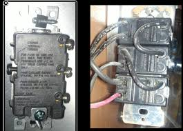 Replacing Heater Bulbs In Bathroom - triple switch in bathroom for light fan heat lamp needs replacing