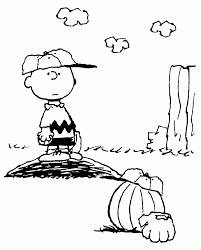 halloween coloring pages of snoopy coloring home