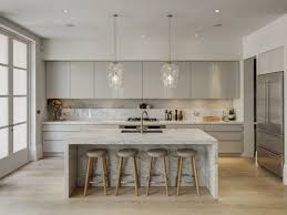 new kitchen ideas 2017 romantic modern kitchen ideas 2018 of new trends latest cabinet