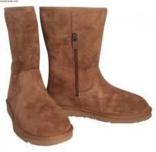 s roper boots australia s roper boots australia 100 images s seat breech breeches